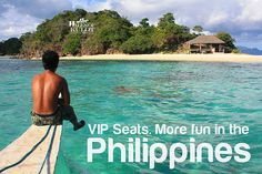 its more fun in the philippines meme - Google Search