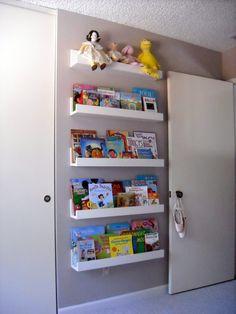 DIY+Bookshelves+1.JPG 1.200×1.600 píxeles