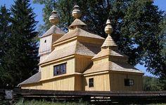 Igreja_de_madeira_Saint_Nicholas_Bodruzal_-_c_DanMS-e1338649549169.jpg (500×318)