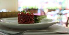 les deux gamins restaurant |  170 prince arthur east | montreal 514-288-3389 | truly enjoyable