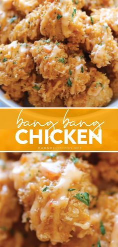 Low Carb Chicken Recipes, Healthy Crockpot Recipes, Easy Healthy Dinners, Healthy Dinner Recipes, Vegetarian Recipes, Cooking Recipes, Simple Dinner Recipes, Quick Chicken Dinner Recipes, Good Meals