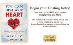 Grief.com – Because LOVE Never Dies Five Stages of Grief by Elisabeth Kubler Ross & David Kessler