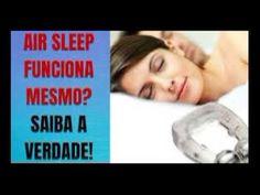 air sleep é confiável