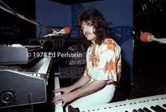 Patricia Galbraith uploaded this image to 'Steve Perry and Journey'. See the album on Photobucket.