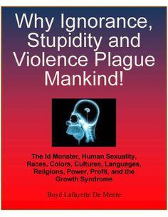 a failed Humanity  #Humanity #HumanityisHopeless  #NoHopeforHumanity  #Humans #Human #HumansNature  #HumanNature #people #Society #HumanBeing #HumanBeings #HumanSpecies #Mankind #Civilization   #shallow #stupid #stupidpeople #stupidpeopleeverywhere  #ignorant #ignorantSociety  #ignorantpeople #fake #fakepeople #shallowpeople #shallowpeopleeverywhere   #Misanthrope #Misanthropy #ihatepeople #ihateHumans   #sadbuttrueReality  #sadReality  #Reality