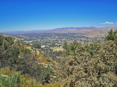 Simi Valley | Simi Valley, CA : View from Box Cyn. photo, picture, image (California ... Sell your home with Debbie Gates & Associates. Call 805.428.1100 Email homeswithdebbie@y... Visit www.debbiegates.com BRE# 01458529 #debbiegates #realtor #topproducer #troop #trooprealestate #realestate #luxury #luxuryrealestate #luxuryhomes #sellyourhome #listingagent #buyersagent #simivalley #woodranch #moorpark #thousandoaks #calabasas #westlake #camarillo #agoura