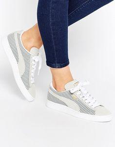 Discover Fashion Online Кроссовки Адидас, Модная Обувь, Спортивная Мода,  Кроссовки От Пума, 7bbd9712d44
