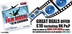 Great Deals Colchester Colchester Classics offer and great deal