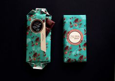 25 Creative Chocolate Bar Wrappers for Your Next Packaging Design Project - Jayce-o-Yesta Graphic Design Inspiration Food Packaging Design, Packaging Design Inspiration, Graphic Design Inspiration, Branding Design, Soap Packaging, Cute Packaging, Brand Packaging, Coffee Packaging, Product Packaging