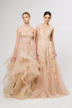 Reem Acra Resort Collection 2013 so pretty!