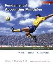 Campbellessentialbiologywithphysiology4theditionpdfebook fundamental accounting principles wild 19th edition solutions manual fandeluxe Image collections
