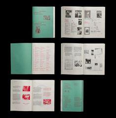 SAMIZDAT PUBLICATION