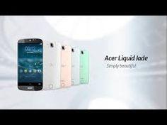 Resultado de imagen de acer liquid jade