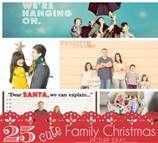 family christmas picture ideas - Bing Bilder