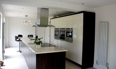 Kitchen Design Centre | Modern Kitchen Designs