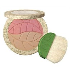 iHerb Physician's Formula, Inc., Organic Wear, 2-in-1 Bronzer & Blush, Light Bronzer/Pink Rose, 0.4 oz (11.5 g) i herb, ihearb,i herab, ihur, iherb discount coupon code:JWH658,$10 OFF