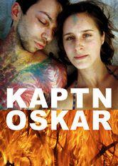"""Kaptn Oskar Le film Kaptn Oskar est disponible sous-titré en français sur Netflix Canada Netflix France  [traileraddict id=""""tt2708922..."""