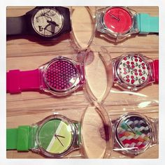 @agnesv224 Find your #may28th #watches #shopdescreateurs !