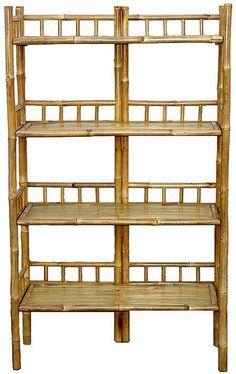 bamboo shelf rack-china bamboo shelves rack manufacturer / supplier - All About Bamboo Shelf, Bamboo Art, Bamboo Crafts, Bamboo Ideas, Bamboo Furniture, Diy Furniture, Automotive Furniture, Automotive Decor, Furniture Online