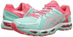 newest 01871 aa4d6 Amazon.com   ASICS Women s GEL-Kayano 21 Running Shoe   Running
