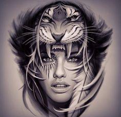 My next tattoo