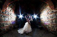 www.camandonapilolla.com Foto del matrimonio di settembre  6 di Diego Miscioscia sul MyWed