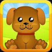 Animals Babies and Homes #Kids App for #iPhone
