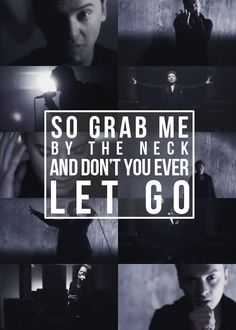 animal - conor maynard THIS SONG IS SO CONTAGIOUS