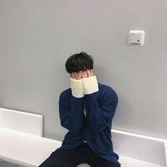 ✿*· pinterest ⇢ seominna Love Boyfriend, Boyfriend Pictures, Boyfriend Material, Boy Fashion, Korean Fashion, Yoon Park, Abs Boys, Korea Boy, Next Clothes