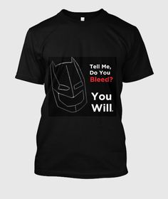 Love this tee @voxpop. Get your t-shirt on http://www.voxpop.com/voxpress/fleetadmiral