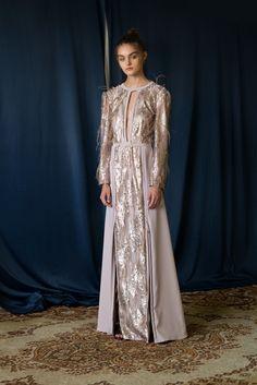Petal dress Sequin Maxi, Sari, Sequins, Collection, Dresses, Design, Fashion, Saree, Gowns