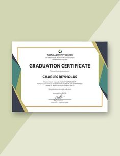 Here is Certificate Templates Free for you. Certificate Templates Free free templates for awards raptorredminico. Certificate Of Recognition Template, Certificate Layout, Free Printable Certificate Templates, Graduation Certificate Template, Free Certificates, Training Certificate, Certificate Design Template, Program Template, Attendance Certificate