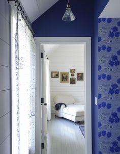 Tiina Laakkonen Amagansett Bedroom