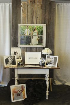 Bridal Show Photography Booth   Trade Show Booth   Photography Vendor Booth…