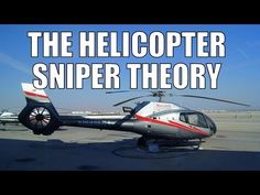 13 Oct '17:  Helicopter Sniper Theory - Las Vegas Shooting Investigation Part 9 - YouTube - End Times News Report - 5:57