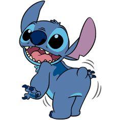¡Segunda edición de Stitch! Prepárate porque esta vez viene lleno de irresistibles expresiones y un poco traviesas.