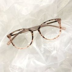 2020 Women Glasses Small Glasses Latest Spectacle Frames Female Frame Without Le. Cute Glasses Frames, Womens Glasses Frames, Fake Glasses, New Glasses, Glasses Online, Glasses For Round Faces, Brown Glasses, Glasses Style, Round Lens Sunglasses