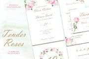 Roses are always in wedding trends. This pink tone is a perfect color. Here are some elegant tender roses wedding templates featuring modern typography. Rose Wedding, Wedding Sets, Wedding Trends, Wedding Cards, Wedding Day, Wedding Invitation Design, Wedding Stationary, Bridal Shower Invitations, Pink Tone