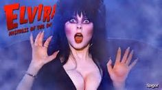 Elvira - AT&T Yahoo Image Search Results