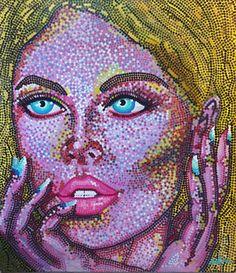 Laura Morales Art