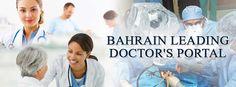 bahrain dentists @ http://bahraindoctors.com/