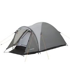 C&ri Pioneer 2 Tent 2012 £18 #tent #c&ing  sc 1 st  Pinterest & Coleman | Coleman Instant Dome 5 | Tent. Get a great start to your ...