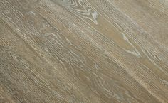 3 layer wide plank sawn wood flooring