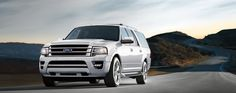 2015 Expedition Visit http://www.fordgreenvalley.com/