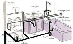 dosseret auto-adh/ésif carreaux autocollants pour salon cuisine Autocollant effet carrelage mural pour d/écoration int/érieure salle de bain