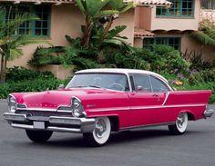 #fordclassic #ford #sunriseford Certified Used Cars, San Bernardino County, Used Ford, Ford Classic Cars, Car Finance, Car Images, Sunrise, Sunrises