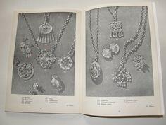 Vino pino: Kalevala Koru kirjallisuus Metallica, Finland, Vintage Jewelry, Notebook, My Favorite Things, Tattoos, Design, Tatuajes, Vintage Jewellery