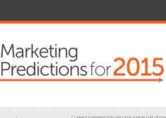 Socialnetgate | Social media blogs, Social media news, Social media tips - Marketing Predictions for 2015