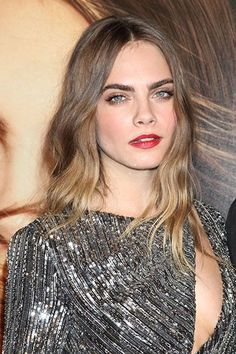 Cara Delevingne gets an apology via Twitter from THAT Game of Thrones star