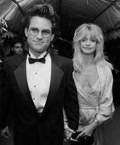 Image result for kurt russell and goldie hawn